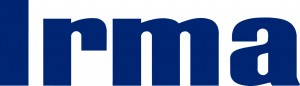 Irma_logo_CMYK