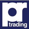 PR-trading