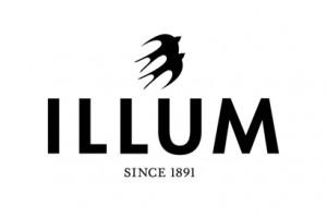 Illum_Logo_large_large