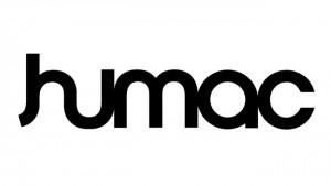 humac-logo_650x366